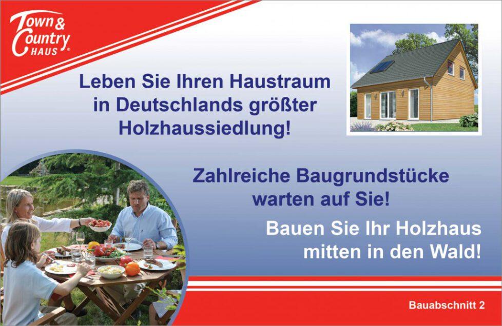 Baufeld-2cw-Schild