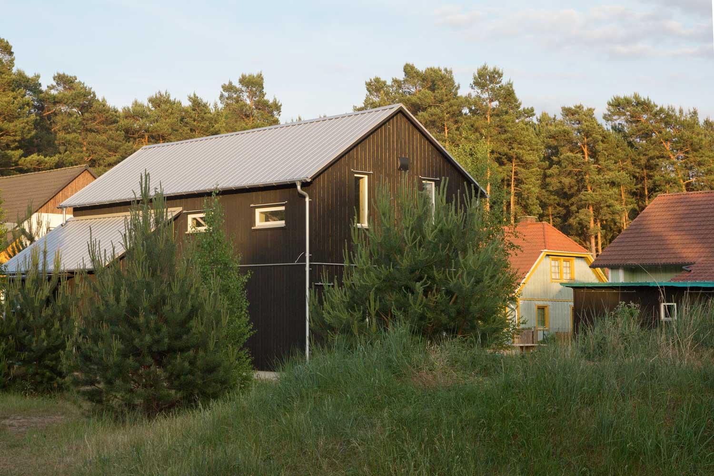 Buntes-Borkwalde-165