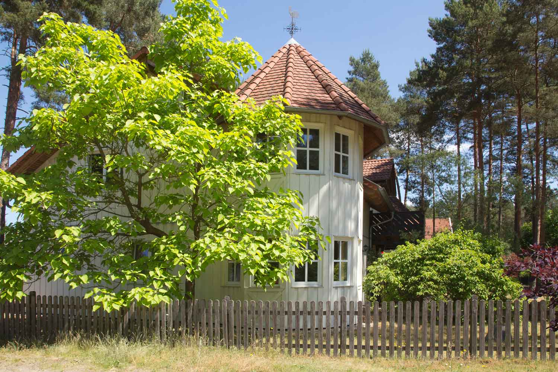Buntes-Borkwalde-176