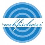 Logo-webfischerei-3-72