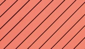 Holzfassade-06a