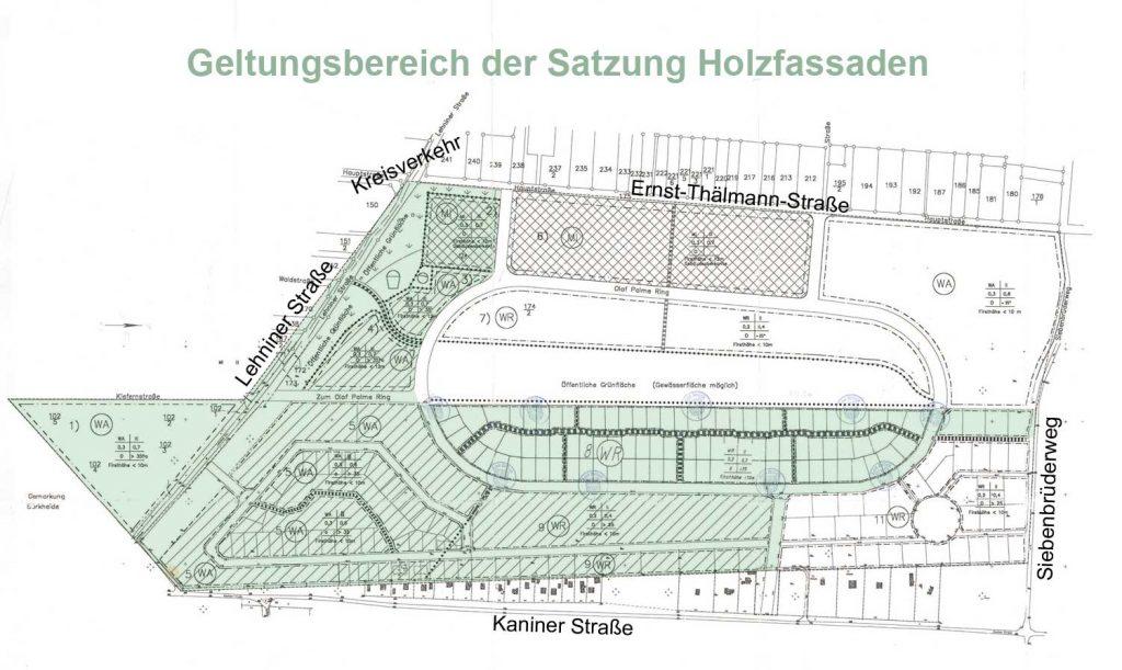 B Plan Gebiet Borkwalde neu3