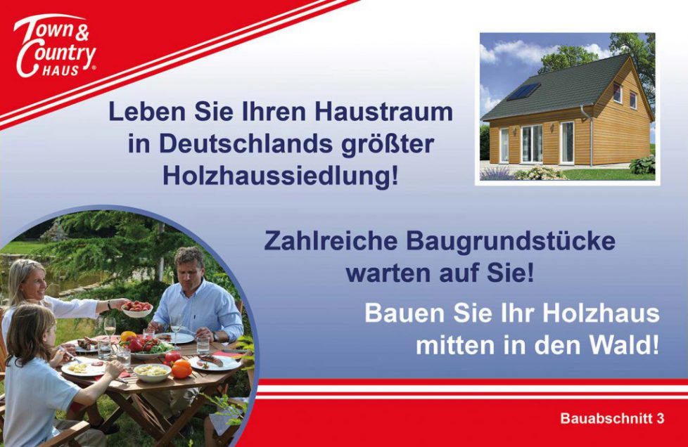 Baufeld-3-Schild-w