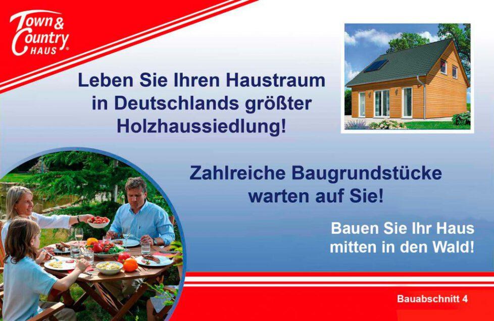 Baufeld-4a-Schild